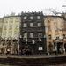У Львові відкрили відреставровану Чорну кам'яницю. Що нового вдалось дізнатись під час археологічних досліджень?